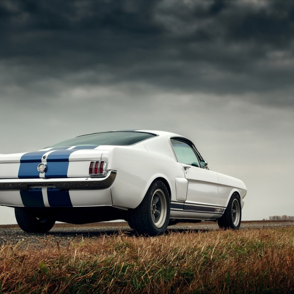 Ford-Mustang-Shelby-GT350-01