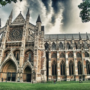 Westminster-Abbey-02